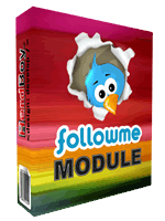 tweetme_module_150