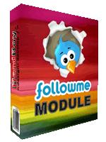 tweetme_module_150